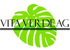 Immagine Vita Verde AG