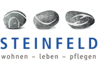 Immagine Altersheim und Pflegeheim Steinfeld
