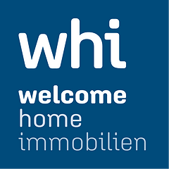 Bild welcome home immobilien AG