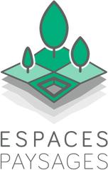 Photo Espaces Paysages