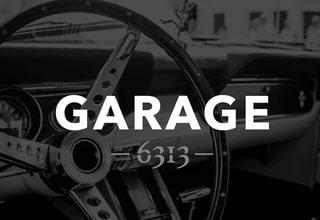 Photo Garage 6313 GmbH