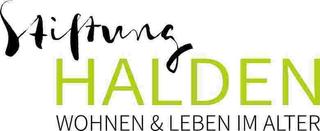 Bild Stiftung Halden · Wohnen & Leben im Alter