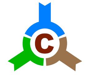 Immagine Custom Solutions