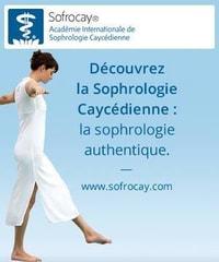 Photo Monnay Marie-Josée Centre de Thérapie Brève (IGB/MRI)