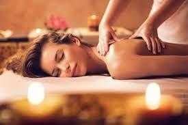 Bild Lisa Thai Massage
