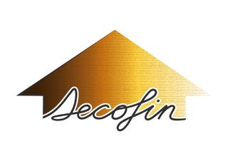 Bild Decofin Sàrl