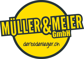 Photo Müller&Meier GmbH