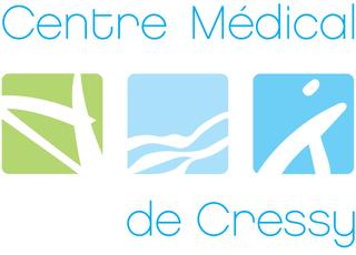 Bild Centre Médical de Cressy-GMO