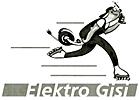 Bild Elektro Gisi