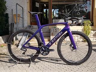 Immagine Pete's Bike Shop