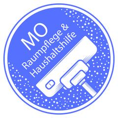 Bild MO Raumpflege- und Haushalthilfe