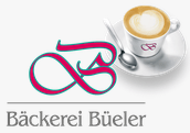 Immagine Bäckerei Büeler