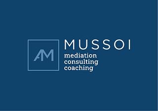 Bild Mussoi - mediation consulting coaching