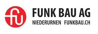 Photo Funk Bau AG