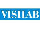 Immagine VISILAB Winterthur AG