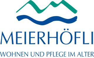 Immagine Meierhöfli  Wohnen und Pflege im Alter