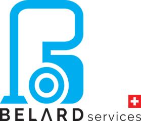 Bild Belard Services Sàrl