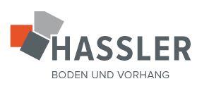 Bild Hassler Hans AG