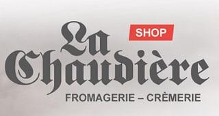 Photo Fromagerie Crèmerie de La Grenette