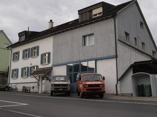 Photo Felix Bau GmbH