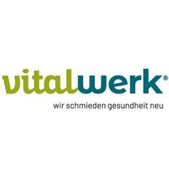 Photo vitalwerk AG