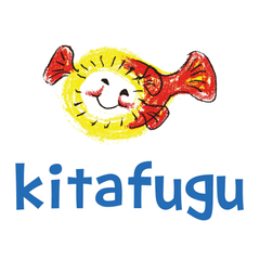 Immagine «Fugu» Kinderkrippe Rapperswil-Jona