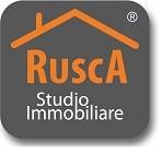 Immagine Rusca Studio Immobiliare Sagl