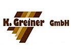 Immagine Greiner K. GmbH