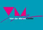 Immagine Van der Merwe Center AG