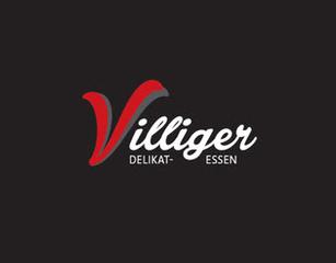 Immagine Villiger Delikatessen GmbH