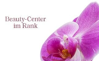 Photo Beauty-Center im Rank