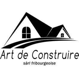 Bild Art de construire Sàrl