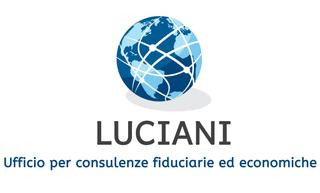 Bild LUCIANI - Ufficio per consulenze fiduciarie ed economiche