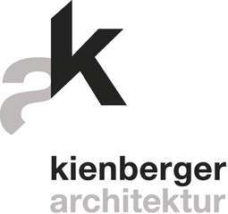 Photo Kienberger Architektur GmbH