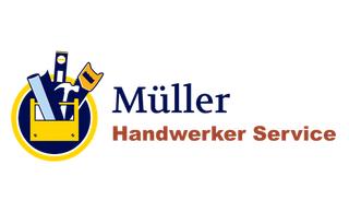 Bild Müller Handwerker Service