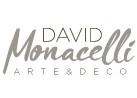 Bild Monacelli david arte e deco'