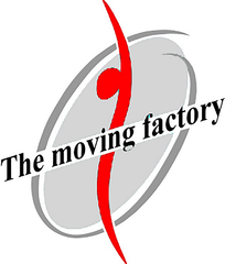 Bild Scuola di Danza The Moving Factory
