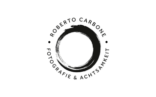 Immagine digital-fine-art - Roberto Carbone Fotografie & Achtsamkeit