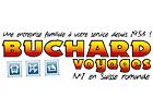Immagine Buchard Voyages SA