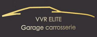Bild VVR Elite Sàrl