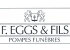 Immagine Eggs F. & Fils