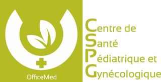 Immagine OfficeMed I Centre de Santé Pédiatrique et Gynécologique