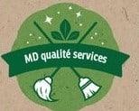 Bild MD qualité services