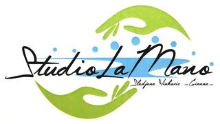 Bild Studio La Mano
