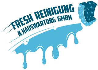 Photo Fresh Reinigung & Hauswartung GmbH