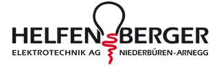 Bild Helfenberger Elektrotechnik AG