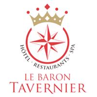 Immagine Le Baron Tavernier