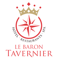 Photo Le Baron Tavernier