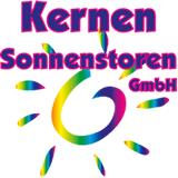 Photo Kernen Sonnenstoren GmbH