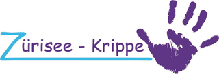 Bild Zürisee-Krippe GmbH